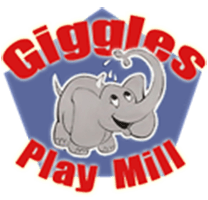 Giggles Play Mill